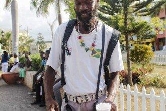 blackfoodie jamaica 1