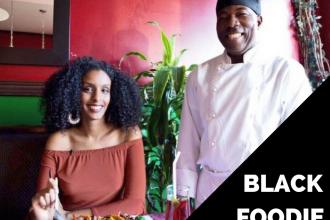 BLACK FOODIE 3