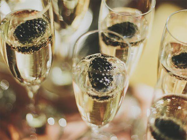 champagne club amsterdam