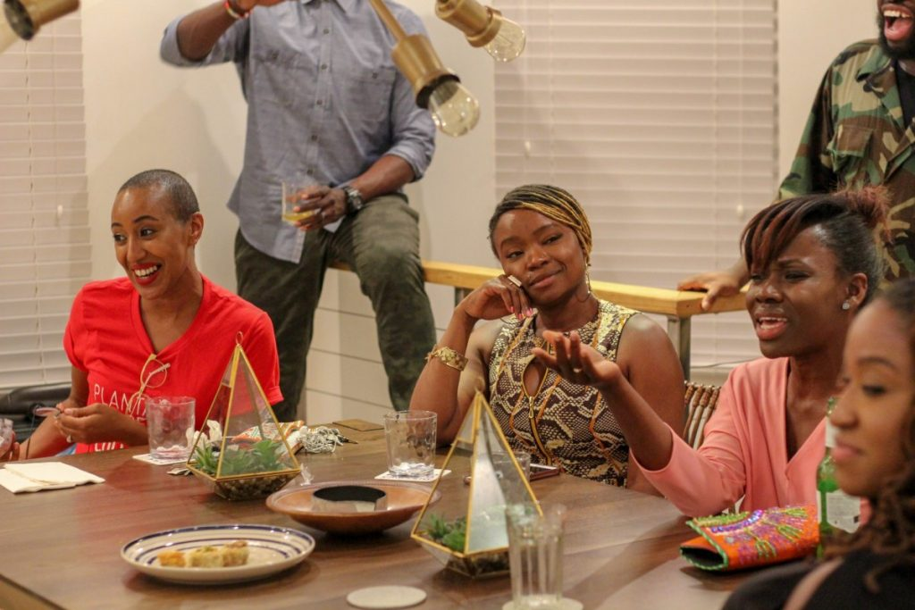 AfroFoodTalk EatGorsha 8 photo by Eden Hagos