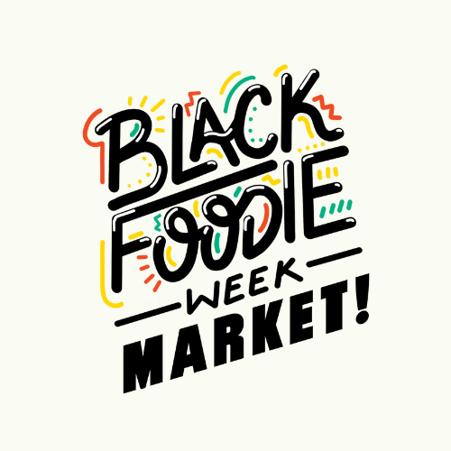 BFW Market Sept 19 2021